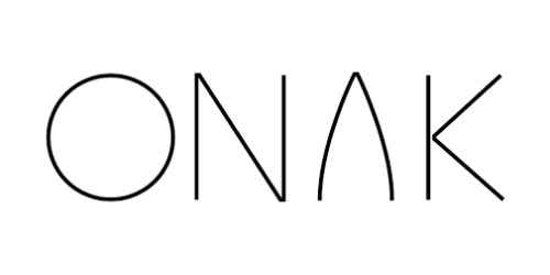 ONAK coupons