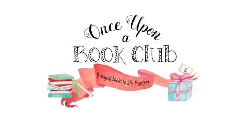 45 off focus on the family store promo code focus on the family once upon a book club promo code receive 10 off your purchase at once upon a book club site wide fandeluxe Image collections