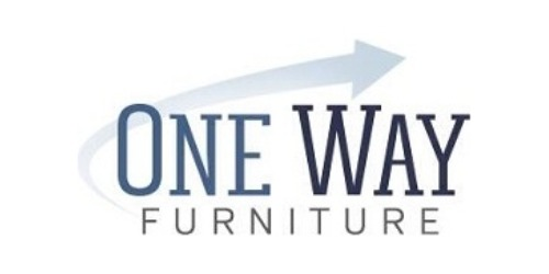 30% Off One Way Furniture Promo Code (+11 Top Offers) Aug 19