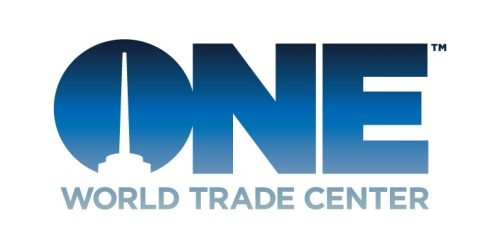 One World Trade Center coupons