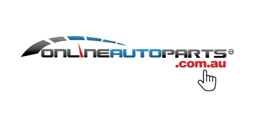 50 Off Online Auto Parts Promo Code 5 Top Offers Apr 19