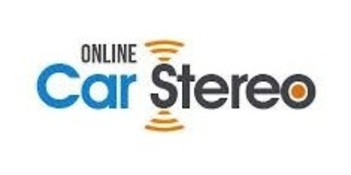 OnlineCarStereo coupons