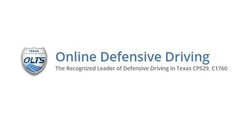 best online drivers ed texas