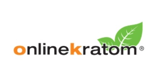 3d8455db6f9 50% Off Online Kratom Promo Code (+8 Top Offers) Apr 19 — Knoji