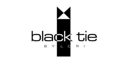black tie BY LORI coupons