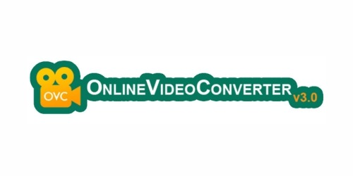 Onlive Video Converter coupons