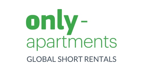 Only Apartments coupons