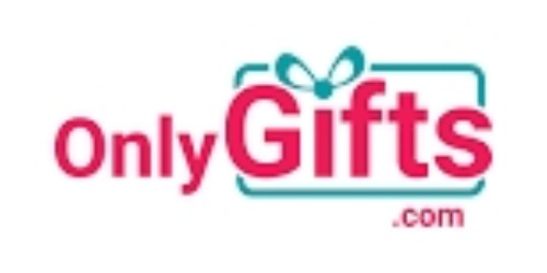 OnlyGifts.com coupons