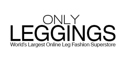 7dc5492a15b 45% Off Only Leggings Promo Code (+12 Top Offers) Apr 19 — Knoji