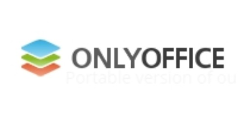 ONLYOFFICE coupons