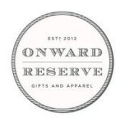67f74cd1 $50 Off Onward Reserve Promo Code (+13 Top Offers) Jun 19 — Knoji