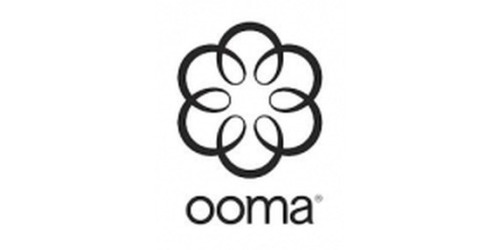 Ooma coupons