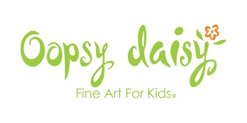 oopsy daisy coupons & discount codes