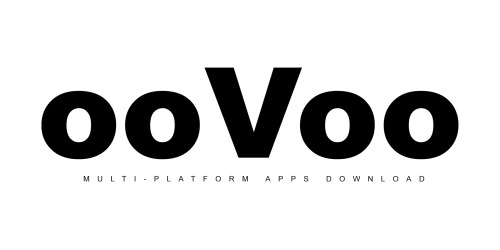 ooVoo coupons
