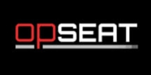 OPSEAT coupons