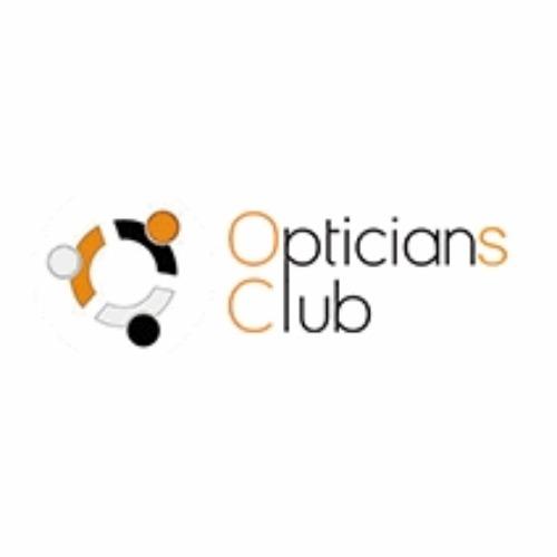 Opticians Club