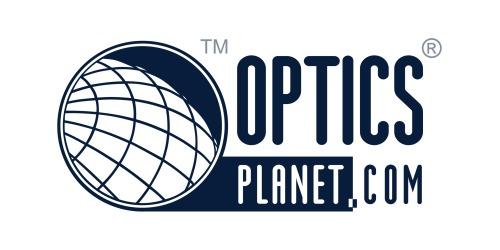 Optics Planet coupons