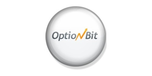 OptionBit.com coupons