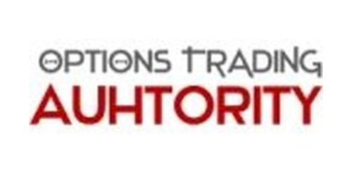 OptionsTradingAuthority coupons
