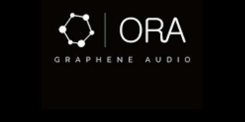 Ora Graphene Audio coupons