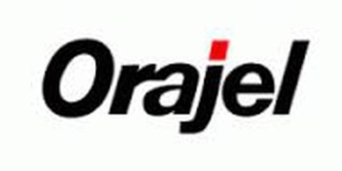 Orajel coupons