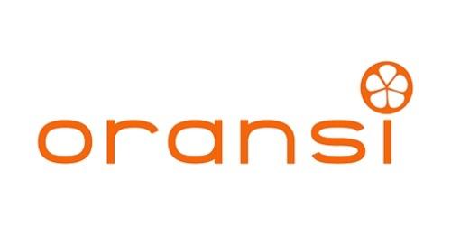 Oransi coupon
