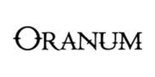 Oranum coupons