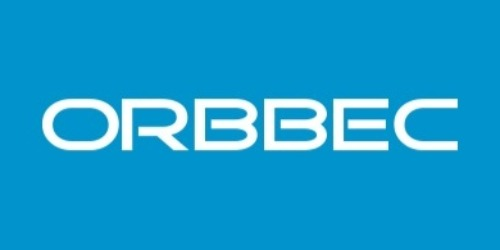 Orbbec coupons