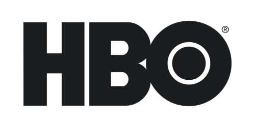 HBO Now coupons