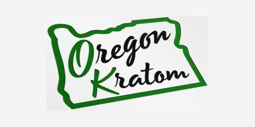 Oregon Kratom coupons