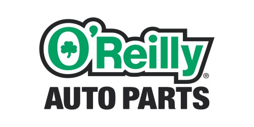 O'Reilly Automotive coupons
