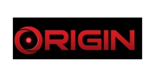 Origin PC coupons