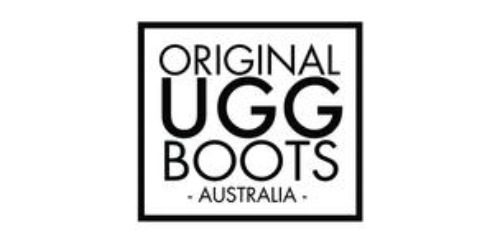 68acfc0aeb6 $40 Off Original UGG Boots Promo Code (+10 Top Offers) Aug 19