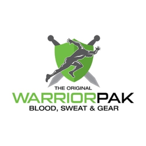 Original WarriorPak