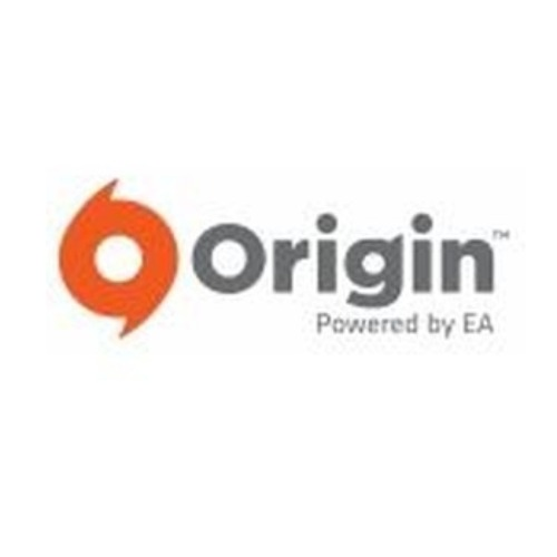 Does Origin support coupon stacking? — Knoji