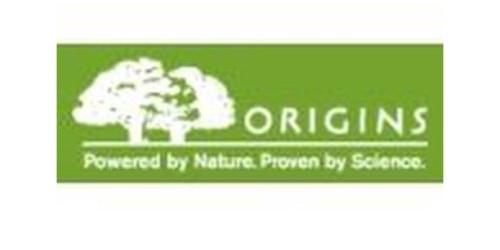 Origins coupons