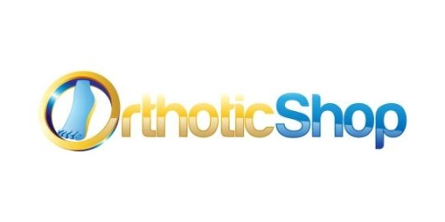 Orthotic Shop coupons