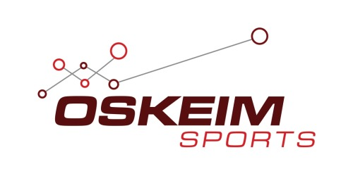 Oskeim coupons
