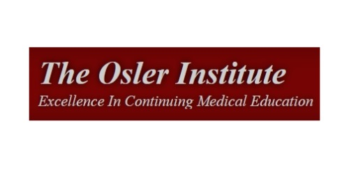 30 off osler institute promo code osler institute coupon 2018 groupon sale up to 75 off online courses at groupon fandeluxe Gallery
