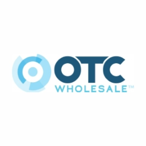 755aa90ac9 Does OTC Wholesale offer free returns? What's their exchange policy? — Knoji