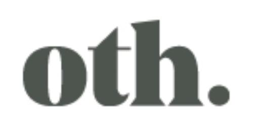 03a285cdc724 50% Off OTH Promo Code (+6 Top Offers) Mar 19 — Oth-paris.com
