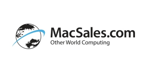 Other World Computing coupons