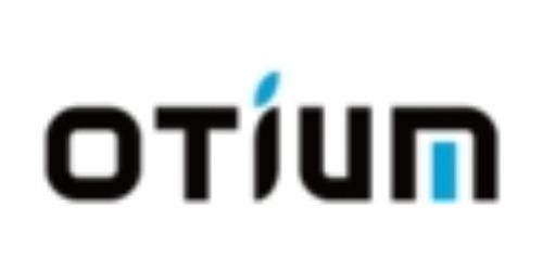 Otium Mobile coupons