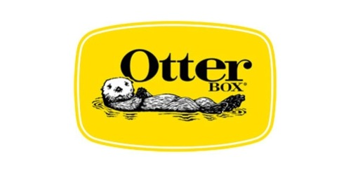 sale retailer eb431 47163 30% Off OtterBox Promo Code (+16 Top Offers) Aug 19 — Otterbox.com