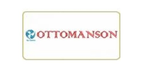 Ottomanson coupons