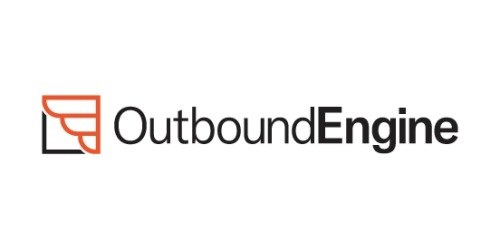 OutboundEngine coupons