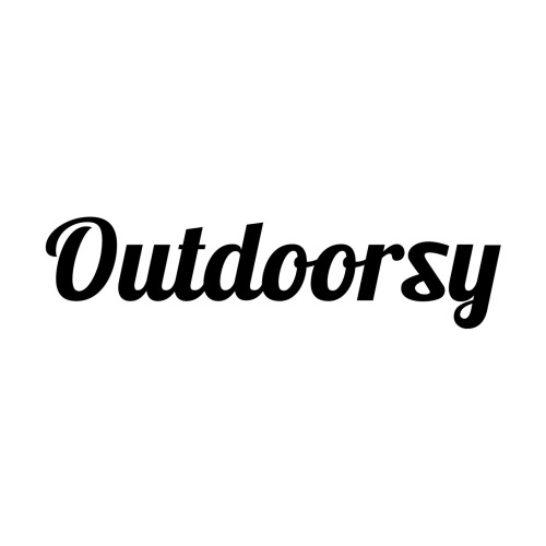 50% Off Outdoorsy Promo Code (+6 Top Offers) Sep 19