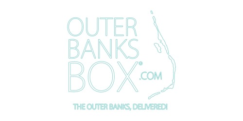 Outer Banks Box coupons