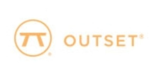 Outset coupons