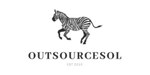 OutSourceSol coupons